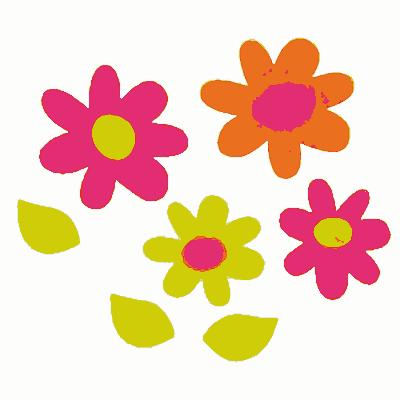 Blumenorakel