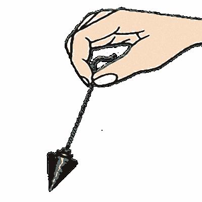 Pendel frei