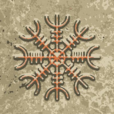 Runen Tarot