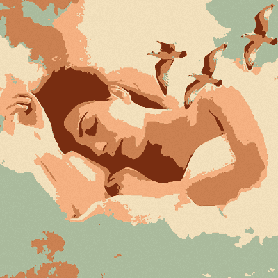 Tarot der Träume
