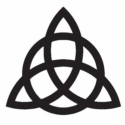 Wicca Orakel